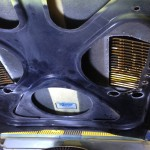 hood vents